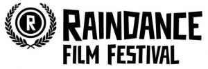 raindance-logo-for-dcp